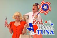 BWW-Reviews-RED-WHITE-TUNA-Offers-Up-a-Texas-Side-Serving-of-Fun-20010101