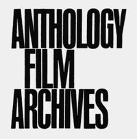 Anthology-Film-Archives-New-Filmmakers-NY-Series-Continues-20010101