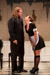 BWW-Reviews-Westports-Intelligent-Tartuffe-20010101