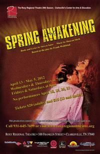 BWW-Reviews-Roxy-Regional-Theatres-SPRING-AWAKENING-Couldnt-Be-More-Timely-For-Tennessee-Audiences-20010101