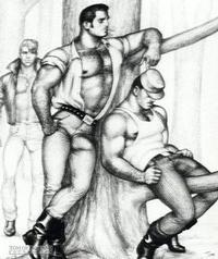 Tom-of-Finland-Foundation-Joins-MIAMI-BEACH-GAY-PRIDE-Exhibition-20010101