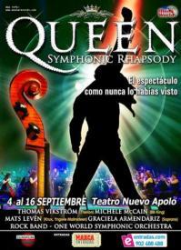 Queen-Symphonic-Rhapsody-homenajear-a-Queen-en-el-Nuevo-Apolo-20010101