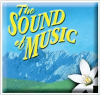 Surflight Theatre Presents THE SOUND OF MUSIC, 7/24