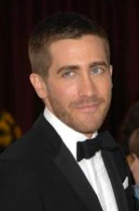 Tickets Now on Sale For Roundabout's IF THERE IS I HAVEN'T FOUND IT YET, Starring Jake Gyllenhaal