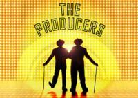 Save 20% on Select Seats to THE PRODUCERS at the Hollywood Bowl!