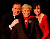 BWW-Reviews-DOIN-IT-FOR-LOVE-Three-Broadway-Stars-Deliver-a-Night-to-Remember-20010101