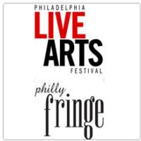 Philly Fringe Announces 2012 Line-Up, 9/7 - 9/22