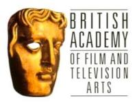 BAFTA Names Wayne Watkins Director of Sponsorship Development