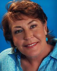 Helen Reddy in Concert Comes to Panorama City, 7/13-14