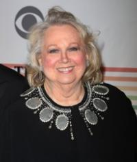 Barbara Cook Plays The RRazz Room, Now thru 8/26