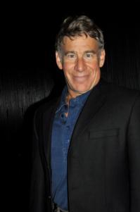 Dramatists Guild President Stephen Schwartz Releases Statement on 3C