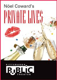 PittPittsburgh-Public-Theater-Concludes-2011-2012-with-PRIVATE-LIVES-Through-624-20010101