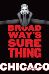 Broadway-Ticket-Buying-Guide-July-16--22-20010101
