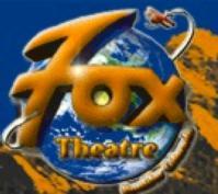Denvers-Fox-Theatre-Announces-Shows-Through-Nov-2012-20010101