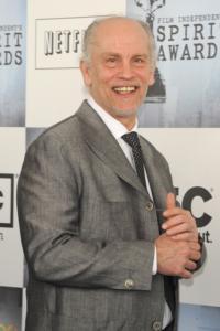John Malkovich to Lead THE GIACOMO VARIATIONS at NY City Center in May