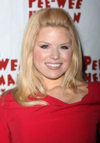 Megan Hilty, Harry Connick Jr., and More to Duet on New Placido Domingo Album