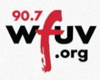 WFUV-Broadcasts-Live-from-Newport-and-Celebrate-Brooklyn-Festivals-20010101