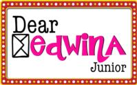 Hillbarn Theatre Presents DEAR EDWINA JUNIOR, 7/26-29