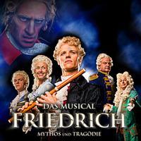 BWW-Reviews-Friedrich-Das-Musical-Metropolis-Halle-Potsdam-20010101