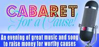 Cabaret-for-a-Cause-Showcases-HAIR-National-Tour-Cast-and-More-56-20010101