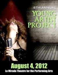 Casting-Announced-for-Phantom-Projectss-6th-Annual-YOUNG-ARTIST-PROJECT-84-20010101