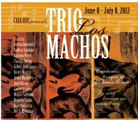 World-Premiere-of-TRIO-LOS-MANCHOS-by-Josefina-Lopez-Set-for-68-78-20010101