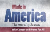 BORN YESTERDAY, OTHER DESERT CITIES & More Set for Pittsburgh Public Theater's MADE IN AMERICA 2012-13 Season