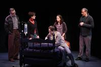 BWW-Reviews-Iron-Crow-Theatres-THE-SOLDIER-DREAMS-Wages-War-on-Death-Through-Joy-and-Dancing-20010101