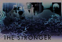 THE-STRONGER-Premiers-at-VisionFest-Film-Festival-International-Film-Screenings-621-20010101