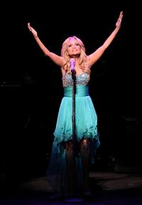Photo-Coverage-Exclusive-Kristin-Chenoweth-World-Tour-Hits-NYs-City-Center-20000101
