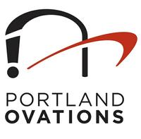 Portland Ovations Announces New Season: The Midtown Men and More