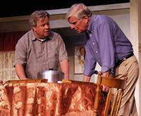 BWW-reviews-THE-MEN-OF-MAH-JONGG-at-the-Adobe-Theater-delivers-more-than-laughter-20010101