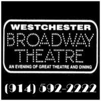 Locals-star-in-GEORGE-M-at-the-Westchester-Broadway-Theatre-20010101