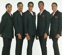 The-Temptations-Return-to-The-Orleans-Showroom-in-July-20120604