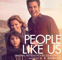 Lakeshore-Records-to-Release-PEOPLE-LIKE-US-Soundtrack-619-20010101