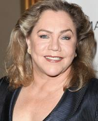 Kathleen-Turner-Helms-and-Stars-in-THE-KILLING-OF-SISTER-GEORGE-for-Long-Wharf-Playhouse-20010101