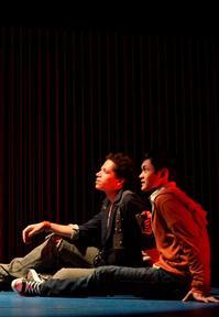 Photo-Flash-Fordham-University-Theatre-Programs-SWOONY-PLANET-419-21-20010101