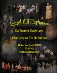Laurel-Mill-Playhouse-Announces-THE-TEMPEST-Auditions-20010101