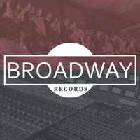 Broadway-Records-20010101