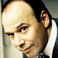 HOLD-POST-2012-Tony-Award-Story-Danny-Burstein-20010101