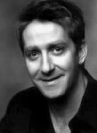 David-Birell-20010101