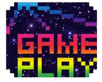 The-Brick-Theater-Inc-Presents-FOURTH-ANNUAL-GAME-PLAY-76-20010101