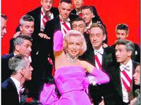 H-del-cine-musical-Los-caballeros-las-prefieren-rubias-20010101