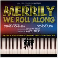 PS-Classics-Postpones-MERRILY-WE-ROLL-ALONG-Encores-Recording-Release-Date-20010101
