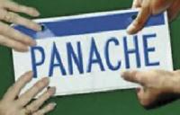 Wetumpka Depot Players Present PANACHE, Beg. Tonight, 7/26