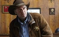 ABCs-LONGMIRE-Debut-is-Networks-No-1-Original-Series-Premiere-of-All-Time-20010101