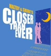 York-Theatre-Company-Announces-CLOSER-THAN-EVER-Revival-for-June-5-Directed-by-Richard-Maltby-20120604
