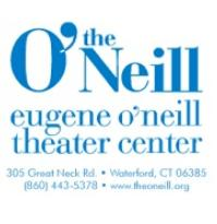 Marilyn Maye, Christine Andreas and More Set for The O'Neill's 2012 Cabaret & Performance Conference, 8/1-11
