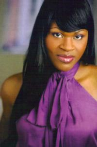 Romelda Teron Benjamin Makes Cabaret Debut with MY WAY! at The Triad, 7/30