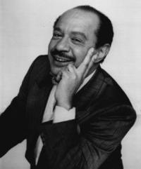 Broadway Veteran Sherman Hemsley Passes Away at 74